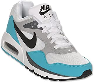 Nike Womens Air Max Correlate Running Trainers 511417 Sneakers Shoes