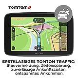 TomTom GO Basic 5 Zoll - 4