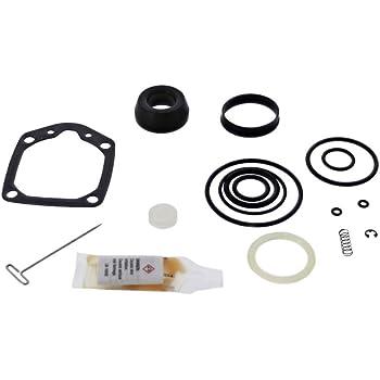 Porter Cable 910450 Overhaul Kit 60093