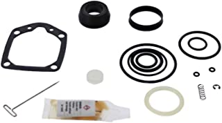 Porter Cable BN125 OVERHAUL Kit # 903754
