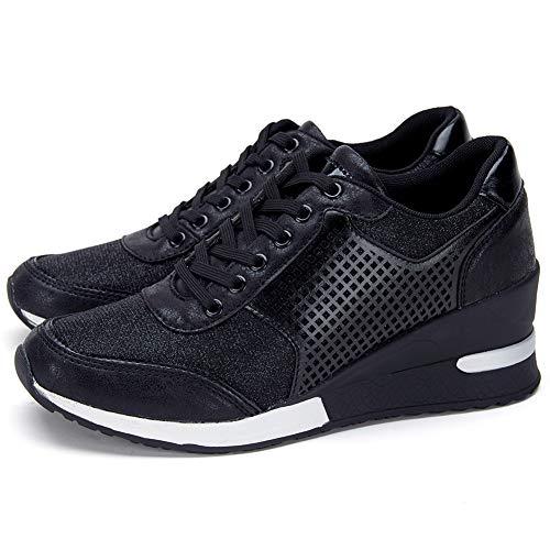 Lista de los 10 más vendidos para comprar zapatos de mujer