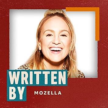 Written By Mozella