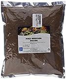 Especias Pedroza Nuez Moscada Molida - 1000 gr