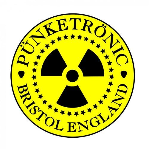 Punketronic