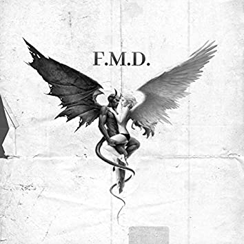 F.M.D.