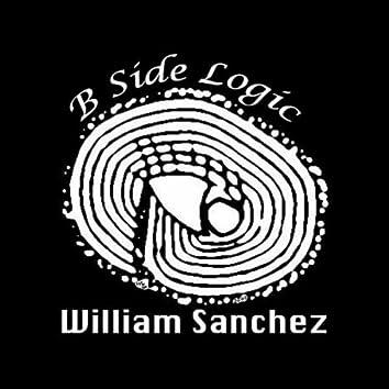 B SIDE LOGIC