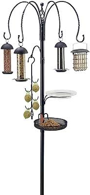 Gardman Bird Table Natural