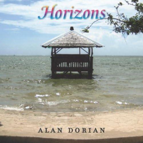 Alan Dorian