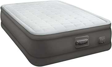 Amazon.es: colchon hinchable 135