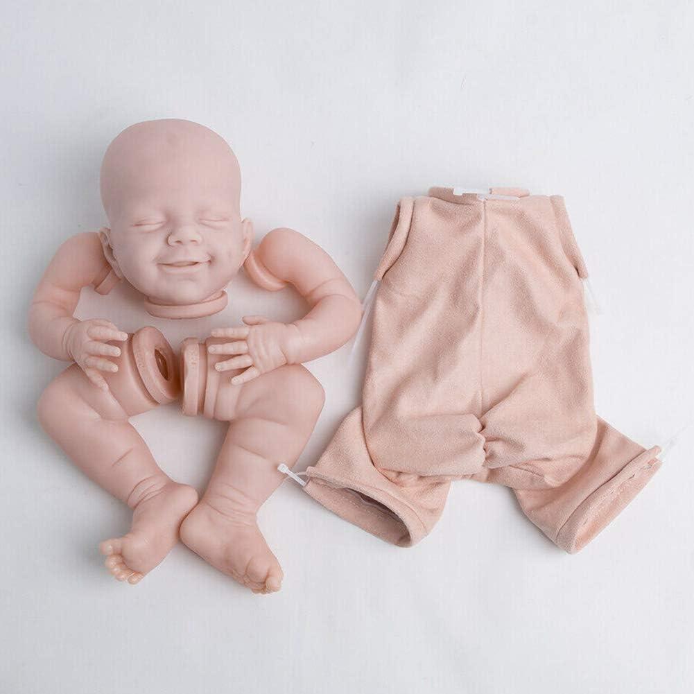 CVERY Reborn Baby Dolls 22
