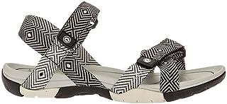 Mujer Amazon ZapatosY esJ'hayber Zapatos Para SGMUVpqz