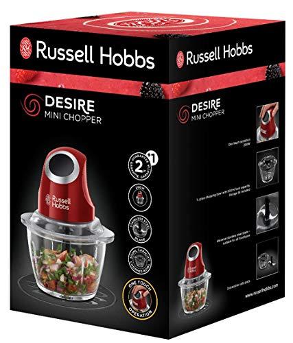 Russell Hobbs 24660-56