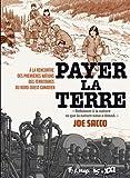Payer la terre - À la rencontre des premières nations des Territoires du Nord-Ouest canadien