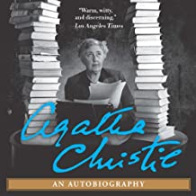 Agatha Christie: An Autobiography