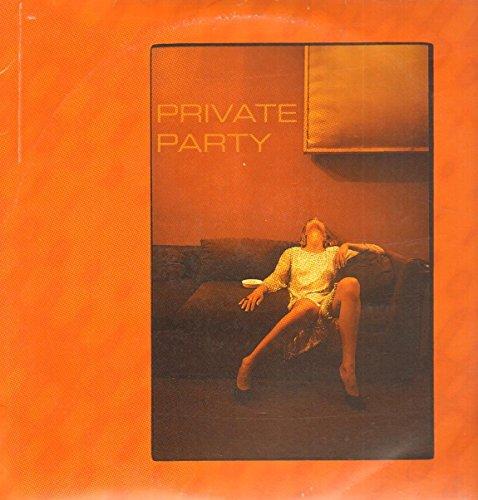 Private Party [Vinilo]