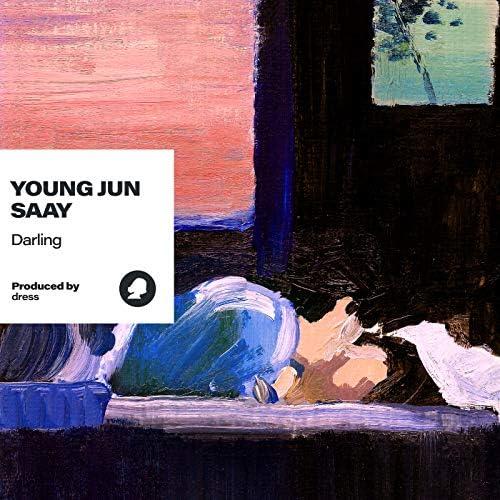 Young Jun, Saay & Dress