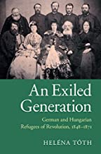 Best germany 1848 revolution Reviews