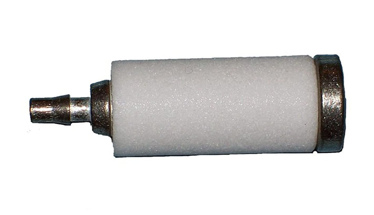 Poulan Craftsman Chainsaw Replacement Fuel Filter # 530095646