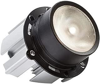 Philips Lightolier L308830F 3 Inch Accent Light Engine 80 CRI 3000K 800 Lumens LED Lytecaster