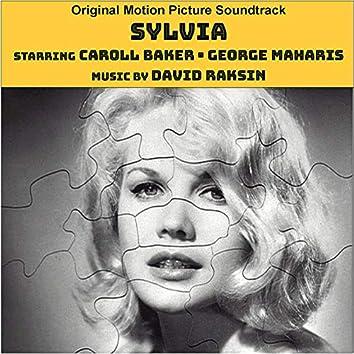Sylvia (Original Movie Soundtrack)