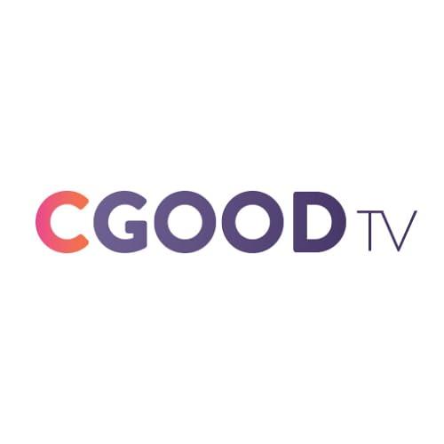 CGood TV