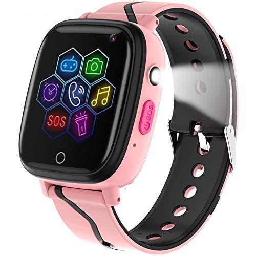 smartwatch para niña fabricante BAUISAN