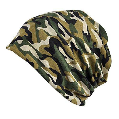 Qualilty Outdoor Sport Men Women Caps Hat