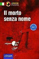 Il morto senza nome: Italienisch A1
