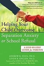 Best separation parents guide Reviews