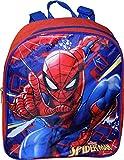 Marvel Spiderman 12' Backpack