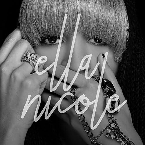 Ella Nicole