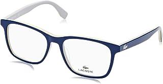 df005cb3d Óculos de Grau Lacoste L2786 467/54 Azul