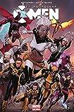 Extraordinary X-Men T04 - Inhumains vs X-Men - Format Kindle - 12,99 €
