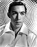 The Poster Corp Anthony Quinn Photo Print (40,64 x 50,80