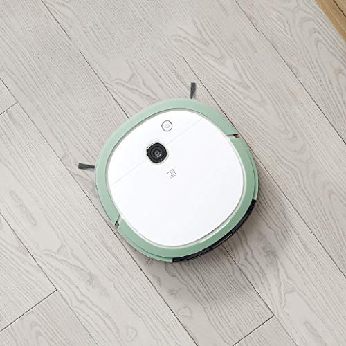 Great Price! Vacuum cleaner robot Intelligent Sweeping Robot Full Automatic APP Control Ultra-thin P...
