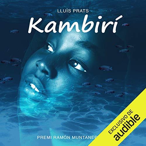 Kambiri (Narración en Castellano) cover art