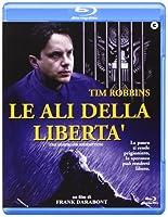 Le Ali Della Liberta' [Italian Edition]