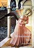 Art in Renaissance Italy: 1350-1500 (Oxford History of Art)