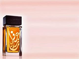 Aramis Calligraphy Saffron For emn & Women 100ml