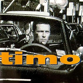 Timo (Bonus Edition)
