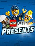LEGO CITY Presents Compilation 2