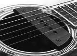 Sunrise S2 Soundhole Guitar Pickup