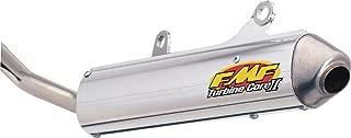 FMF Turbine Core 2 Exhaust for Yamaha Blaster 200 020359