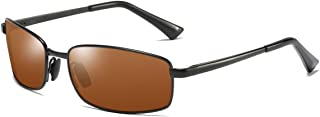 Best sunglasses from 2000 Reviews