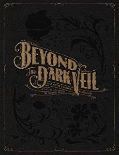 Best black death and beyond Reviews
