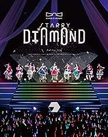 """「少女☆歌劇 レヴュースタァライト」3rdスタァライブ""""Starry Diamond"""" Blu-ray"""