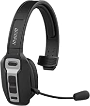 Amazon Com Best Trucker Bluetooth Headset