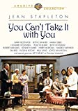 You Can't Take It with You (1979)