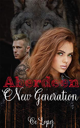 Aberdeen New Generation (Aberdeen Series Book 1) (English Edition)