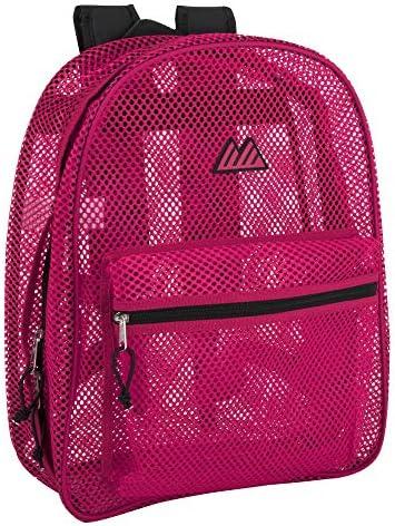 Character mesh backpacks _image4